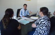 Registro civil ya expide actas de nacimiento de otros estados o municipios