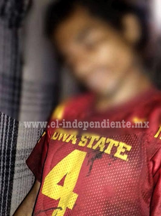 Lavacoches es encontrado ahorcado en un domicilio de Zamora