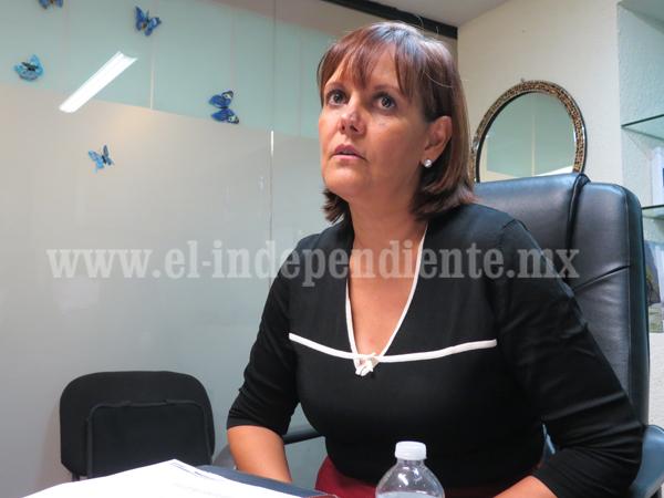 Alertan en Valencia por incremento de población de mosquito de dengue