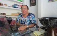 Anuncian Foro Regional de Primer Contacto para el desarrollo turístico
