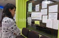 Universitarios se quedan sin empleo por falta de formalidad en su currículum