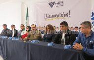 UNIVER participará en Torneo de Debates en Viña del Mar, Chile