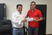 Sí Financia fortalece el desarrollo de las agroindustrias michoacanas