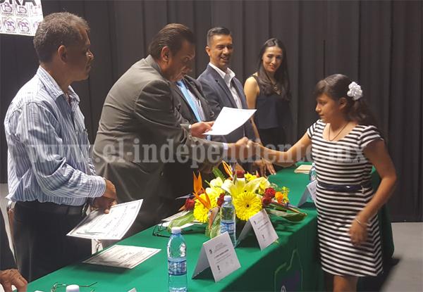Centro de Idiomas del Tec Zamora, el de mayor importancia en Michoacán