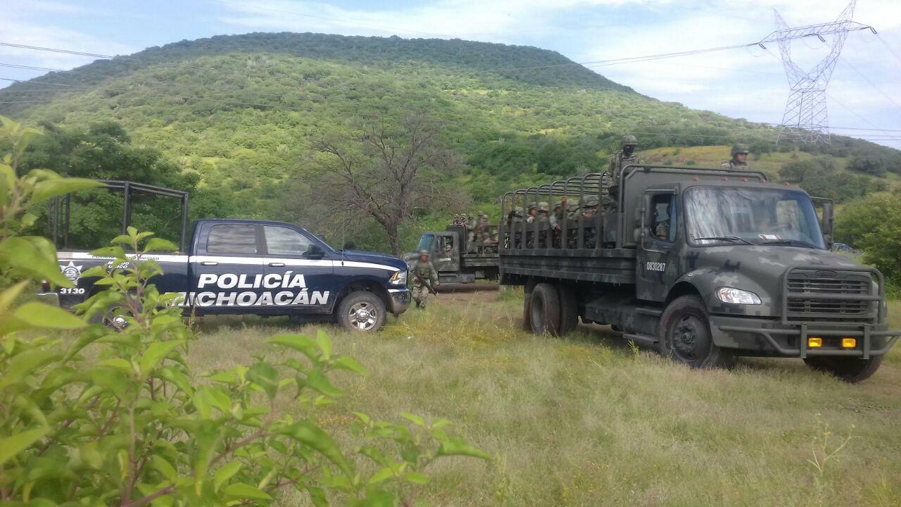 Sube a cinco el número de policías muertos que dejó el atentado contra un helicóptero de la PGJ