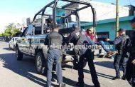 Vinculan a proceso a dos presuntos homicidas de un hombre en Zamora