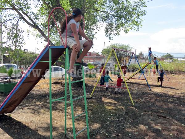 Crean coordinación para atender tema de adicciones y violencia en niños y jóvenes