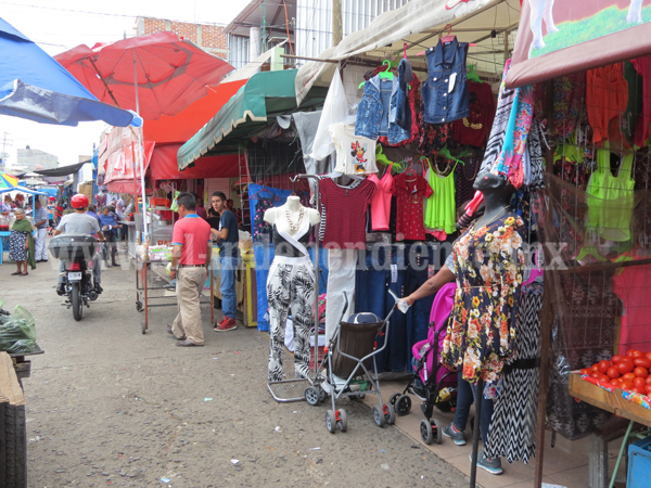 Aplican 30 mdp en programa de Reactivación Económica del municipio