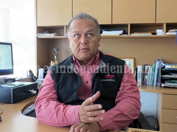 """Semarnat invita  a la campaña nacional """"limpiemos nuestro México"""""""