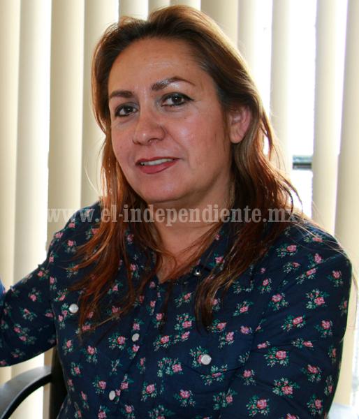 Preocupa incremento de violencia de género en Jacona