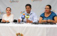 Jacona ofrece 200 plazas de trabajo a jefas de familia