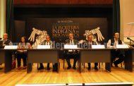 Arrancó  XXXVIII Coloquio  de Antropología e historia regional en el COLMICH