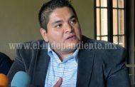 Alcalde mantiene puja por 30 mdp para carretera de Gómez Farías rumbo a San Antonio