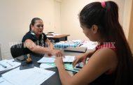 Padres indecisos heredan problemas de identidad y servicio a menores