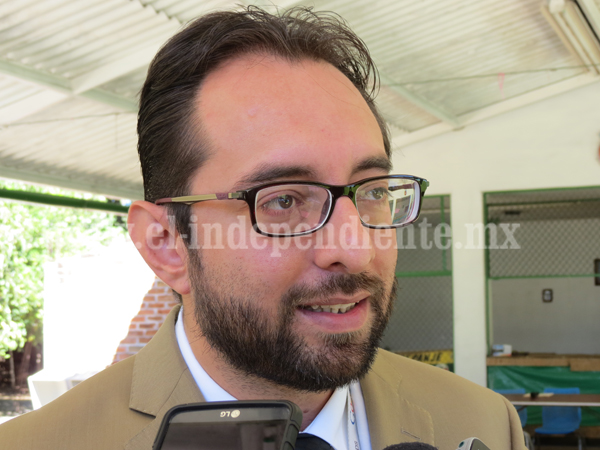 Secretaría de Economía acerca apoyos  económicos  para proyectos