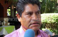 Jacona firmará convenio de fortalecimiento financiero