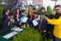 Continúa la Semana Nacional de Ciencia y Tecnología en Michoacán