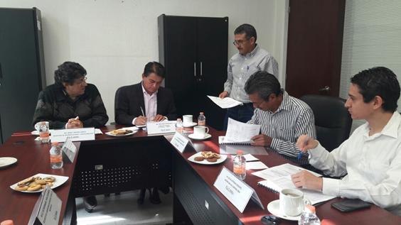 Autoriza Sí Financia 1.1 mdp en créditos para el sector agropecuario