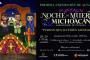 """Este fin de semana, la Exposición de Altares """"Personajes Ilustres Michoacanos"""""""