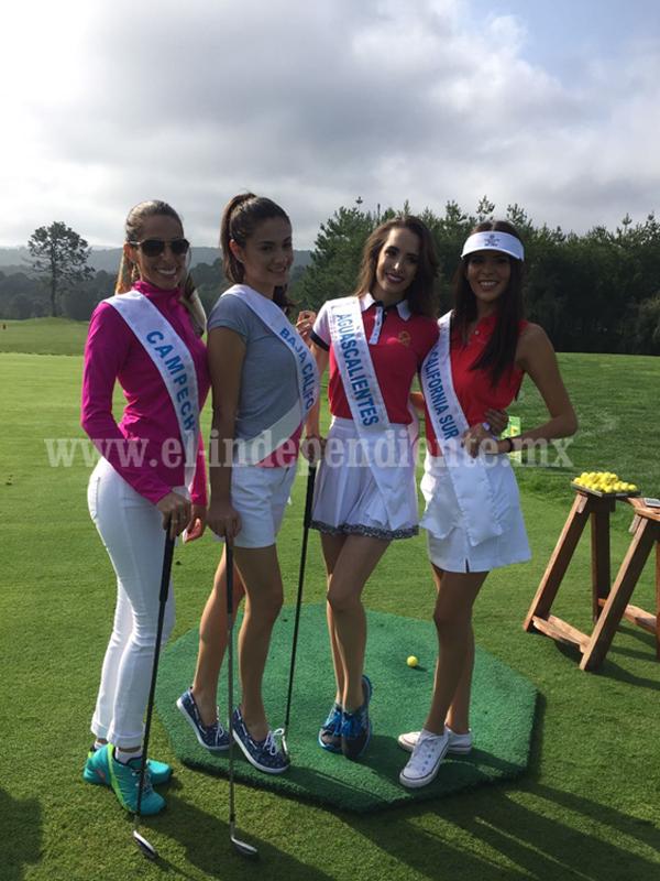 Continúan preparativos del Certamen Nacional Miss México 2016
