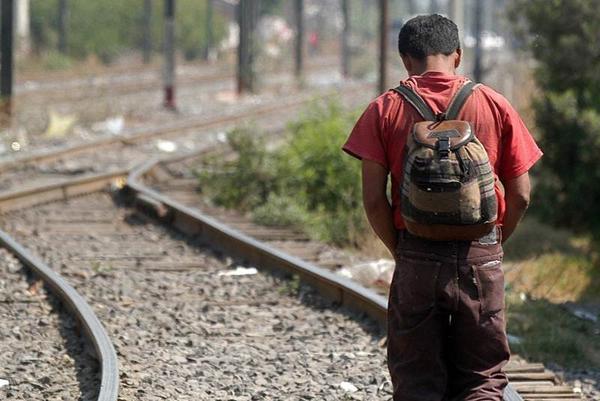 El Llano, Atacheo y Atecucario, localidades que generan más migrantes