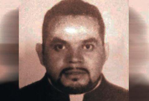 Homicidas de cura dijeron que son campesinos: procurador de Michoacán