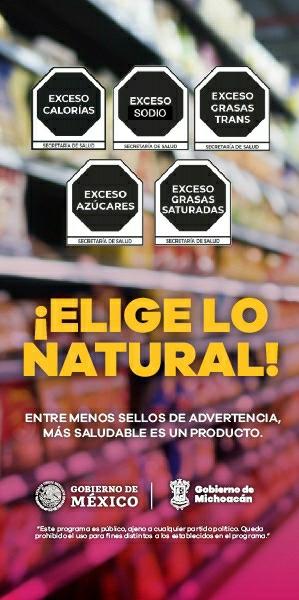 Publicidad 4