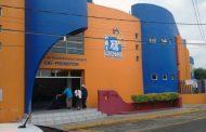 CRI espera más de 268 mil pesos con redondeo