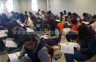 Tec Zamora sede regional para examen para egreso de licenciatura