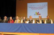 Lleva a municipios módulos informativos sobre violencia de género