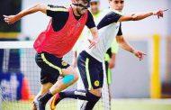 Club América realizará visorias en Jacona