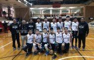 Excelente representación tuvo selección michoacana de basquetbol en nacional