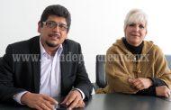 Orquesta Sinfónica Infantil y juvenil de Sahuayo se presentará en Zamora