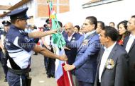 Encabeza Gobernador 151 Aniversario del Canje de Prisioneros en Acuitzio