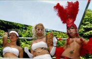 Transexuales,  grupo más afectado con VIH SIDA en Michoacán