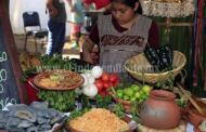 Cocineras tradicionales deben apostar a la certificación