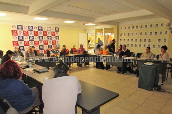 Preocupa incremento de homicidios dolosos en Zamora y Jacona