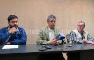 Celebrará el Colegio de Michoacán su 38 aniversario