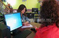 Sigue vigente discriminación laboral para mujeres en empleos locales