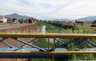 Pretenden construir nueva planta tratadora de agua en zona norponiente