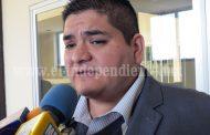 Alcalde de Jacona no está solo, tendrá apoyo completo del PAN