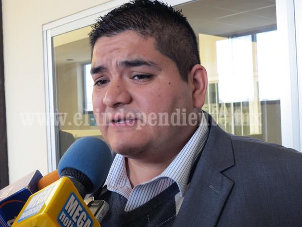 Para agosto estará lista la carretera de Gómez Farías