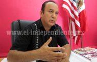 Contactarán a  embajada y consulados de EU para garantizar derechos de zamoranos