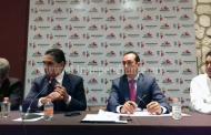 Michoacán, uno de los estados con mayor crecimiento económico