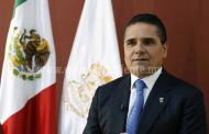 Anuncia Silvano Aureoles medidas inmediatas en apoyo a migrantes michoacanos