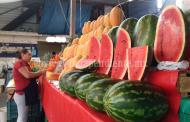 Más barato, sano y nutritivo beneficiará a 150 mil familias del estado