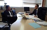 Anuncia Sedeco plan estratégico para fortalecer mipymes de Zitácuaro