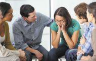 Incrementa número de personas que buscan tratamiento contra adicciones