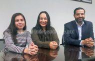 UNIVER tendrá presencia en certamen internacional de debates en Perú
