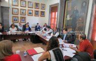 Alcalde de Zamora usó a regidores para evitar hablar sobre la falta de atención ciudadana